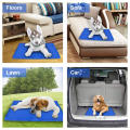 Waterproof Gel Pet Cooling Mat